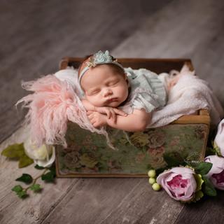 me_newborn_print_25.jpg