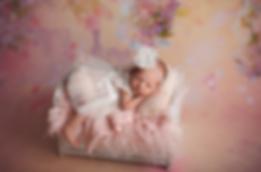 me_newborn_05.png