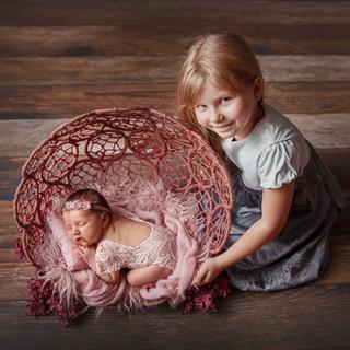 me_newborn_08.jpg
