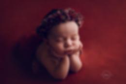 me_newborn_22.png