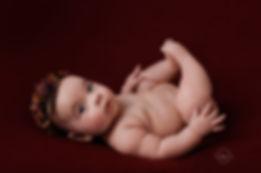 me_newborn_17.jpg