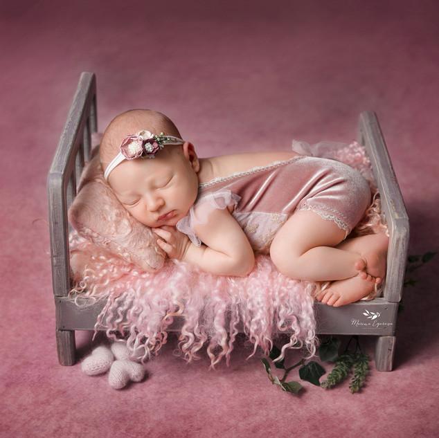 me_newborn_13.jpg