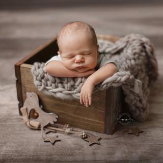 me_newborn_print_24.jpg