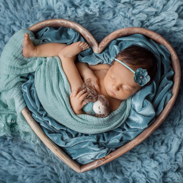 me_newborn_15— копия.jpg