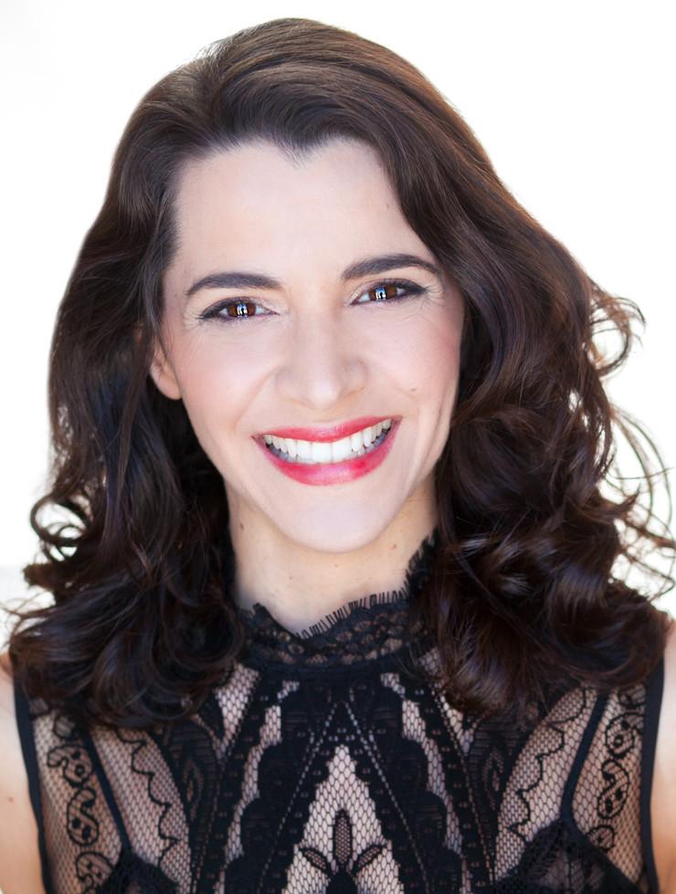 Lianne Gennaco