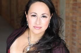 Kristin Sampson