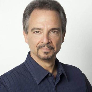Michael Corvino