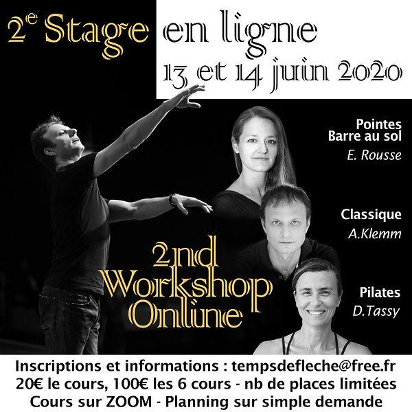 Stage juin.jpg
