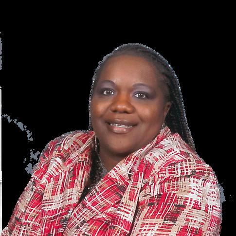 Mrs. Tressa McKenzie Compliance Manager