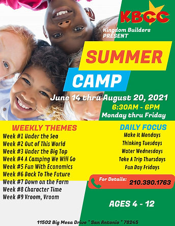 KBCC Summer Camp 2021.jpg