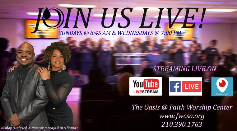JOin Us LIve.png