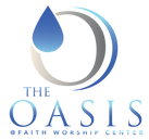 The Oasis Logo Design_Original Logo.png