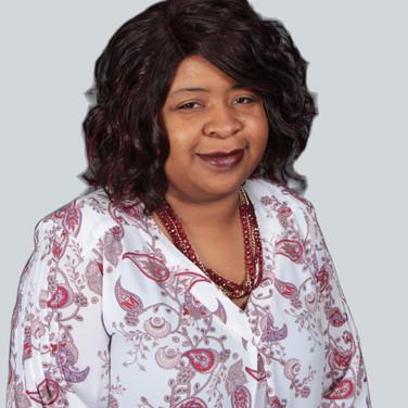 Mrs. Yoshico Veals Lead Teacher