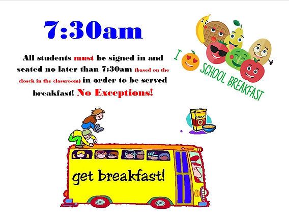 Breakfast Sign.jpg