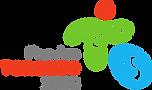 2015_Pan_American_Games_logo.svg.png