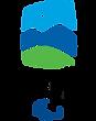 225px-Vancouver_2010_Paralympics_logo.sv