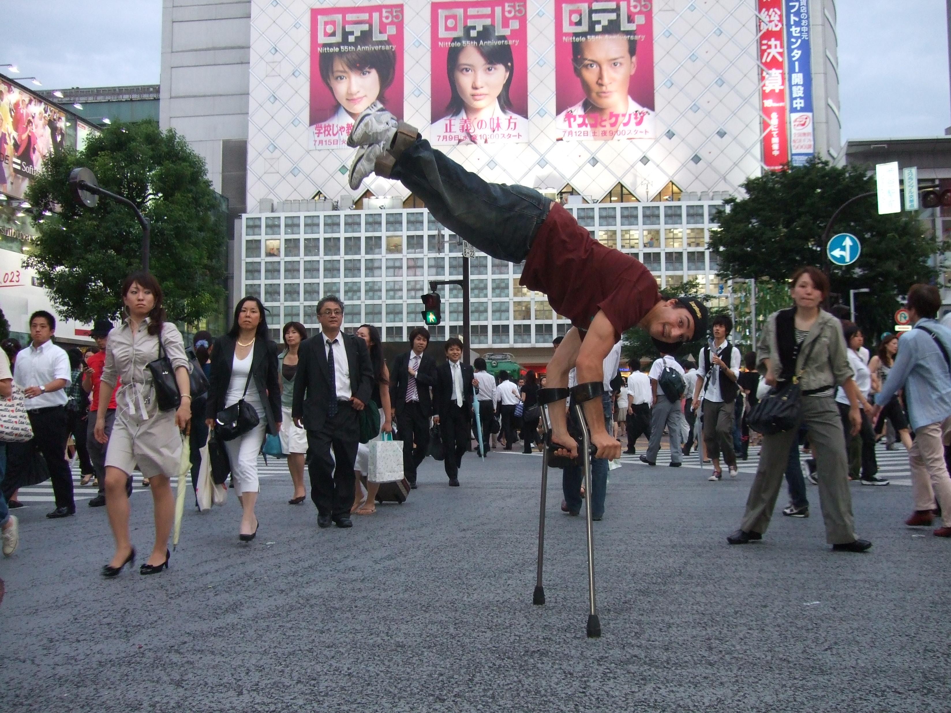 Luca Giappone July 08-0097
