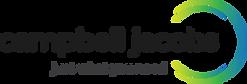 campbell jacobs logo V1.png