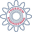 Freedom Engineering