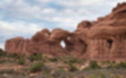 Utah twin arches_D5A2472 (1).psd.jpg