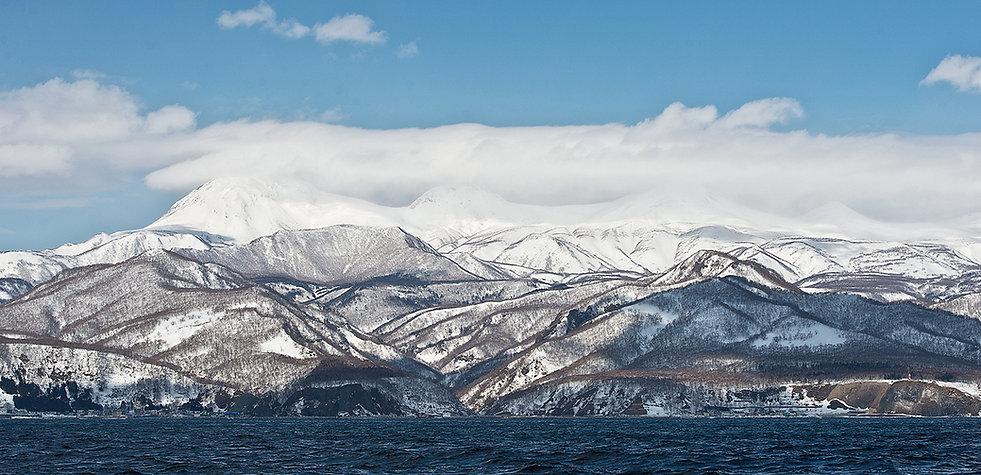 Hokkaido hills.jpg