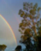 Double rainbow - phone.jpg