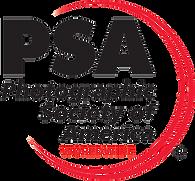 psa-logo-reg-b.png