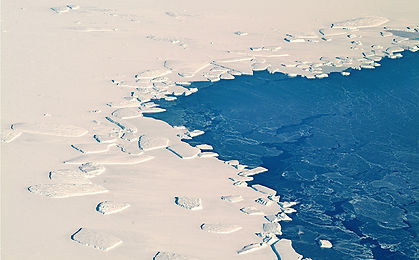 Antarctic ice.jpg.jpg