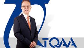 【台湾新型コロナ状況③】旅行代金の返金問題で、品質保障協会が航空会社、ホテルそして政府に陳情