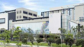 台湾初の日系水族館「XPark」が北部の桃園市にオープン 8月のチケットはほぼ完売