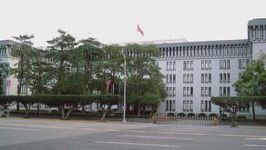 日本が台湾など5か国とビジネス往来再開へ 台湾外交部も歓迎の意