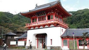 佐賀県観光連盟が台湾の旅行業者60名を招待し、観光説明会を開催