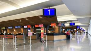 海外への団体旅行禁止措置を8月末まで延長 観光局が発表