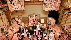 日本最後の穴場!?高知県の観光開拓、 あとはタイガーエア台湾の「YES」を待つだけ