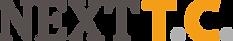 NextTC_logo_ol_new.png