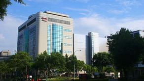 台湾株が30年ぶりに最高値更新 半導体製造TSMC(台積電)が相場押し上げ