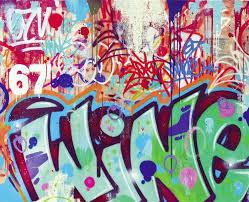 wine graffiti.jpg