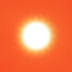 por-do-sol-220x220.png