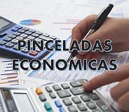 PINCELADAS.png