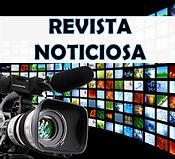 revista-noticiosa.png