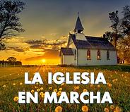 La Iglesia En Marcha.png