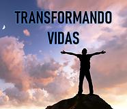 TRANSFORMANDO VIDAS.PNG