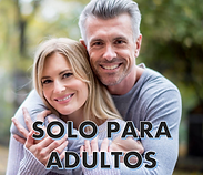 SOLO PARA ADULTOS.png