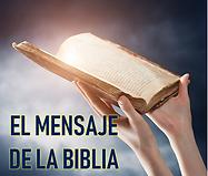 EL MENSAJE DE LA BIBLIA.PNG