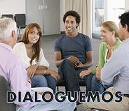 Dialoguemos.png