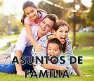 ASUNTOS DE FAMILIA.jpg.png