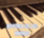 Historia de los Himnos.png