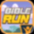 app-biblerun-espanol-180x180.png