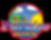 Logo-dig.1.png