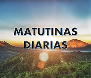 Matutinas.png